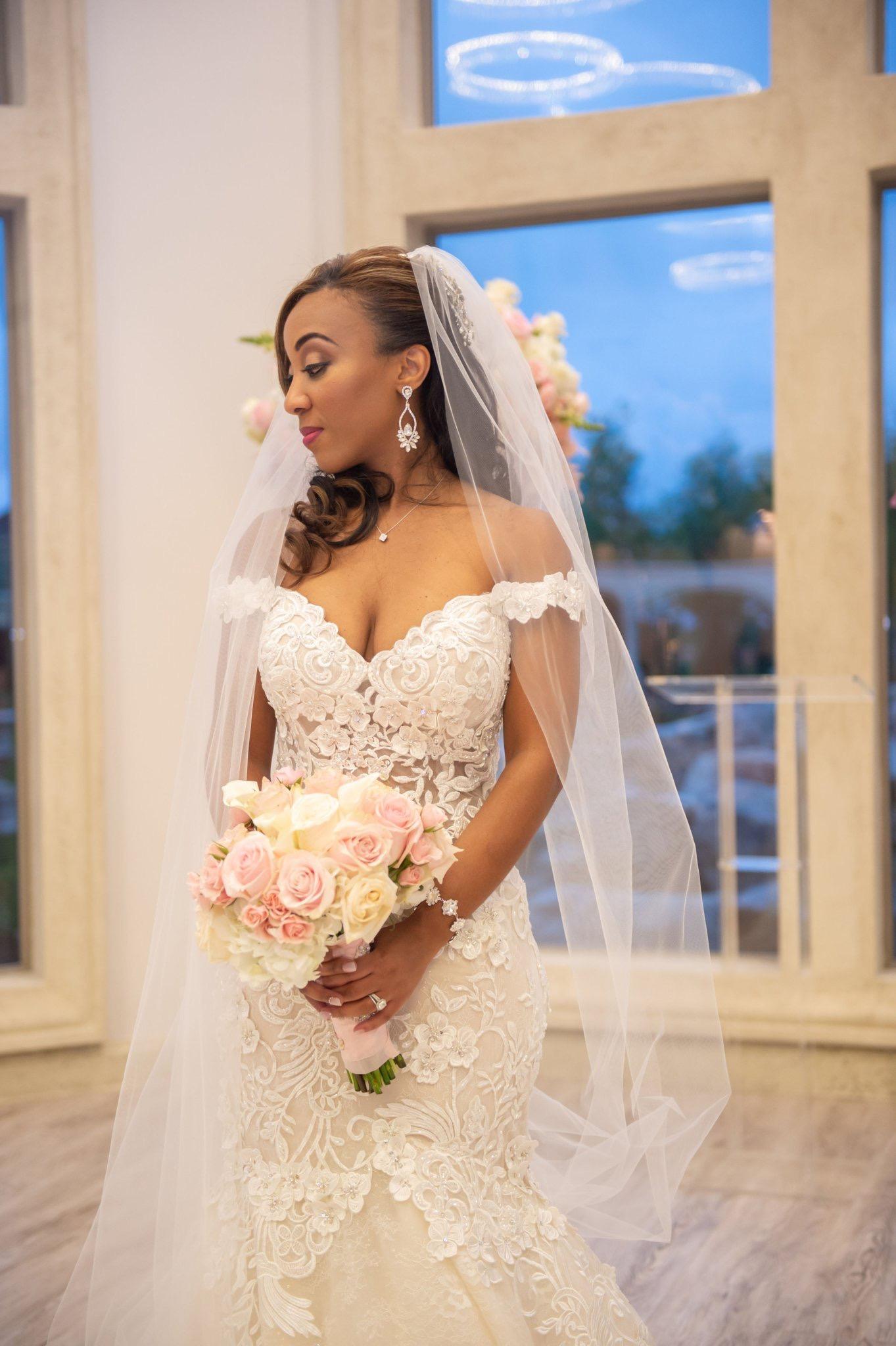 Trucarma Bridal Services